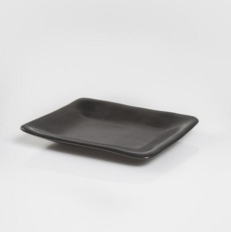 EXALTE SMALL PLATE