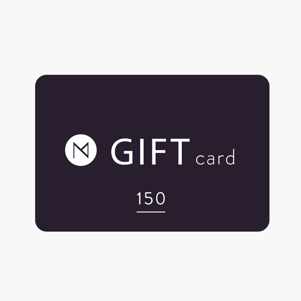Gift-card-150-1.