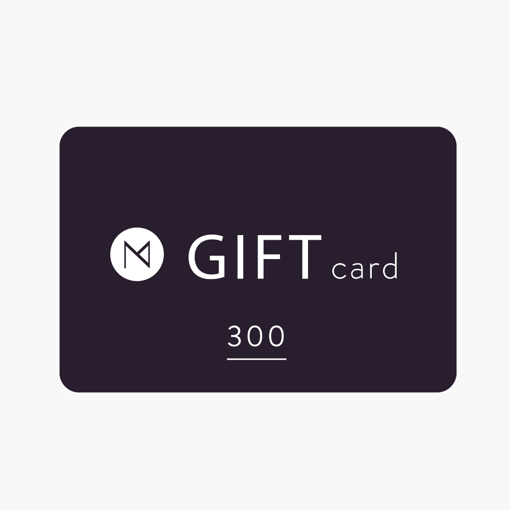 Gift-card-300-1.