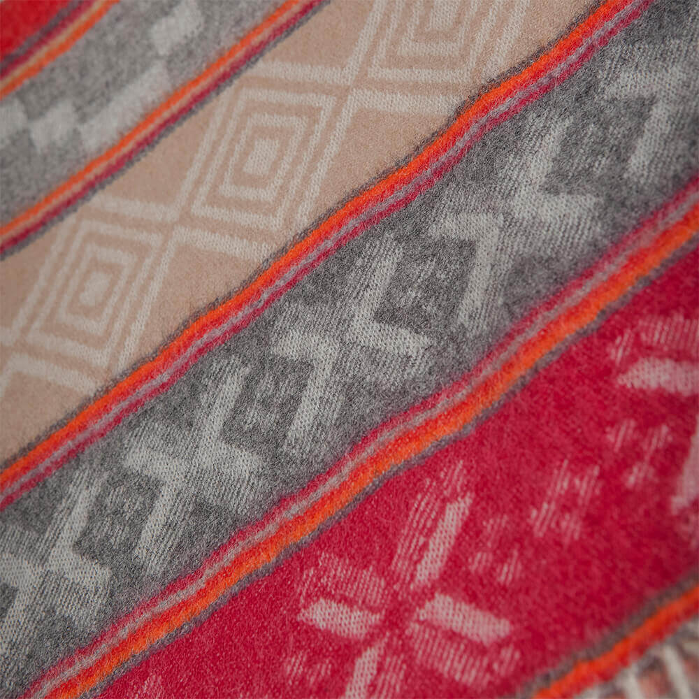Geo-ethnic-alpaca-throw-4