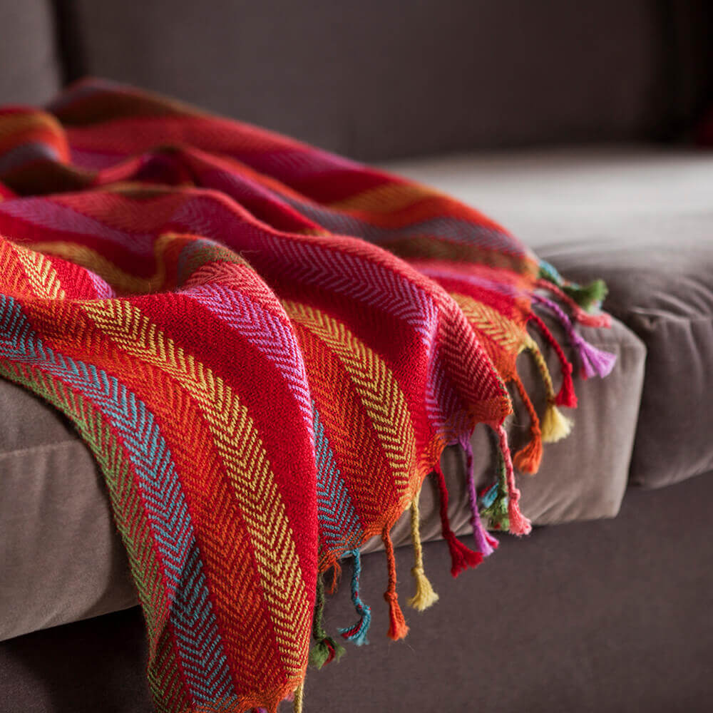Red-striped-alpaca-throw-6
