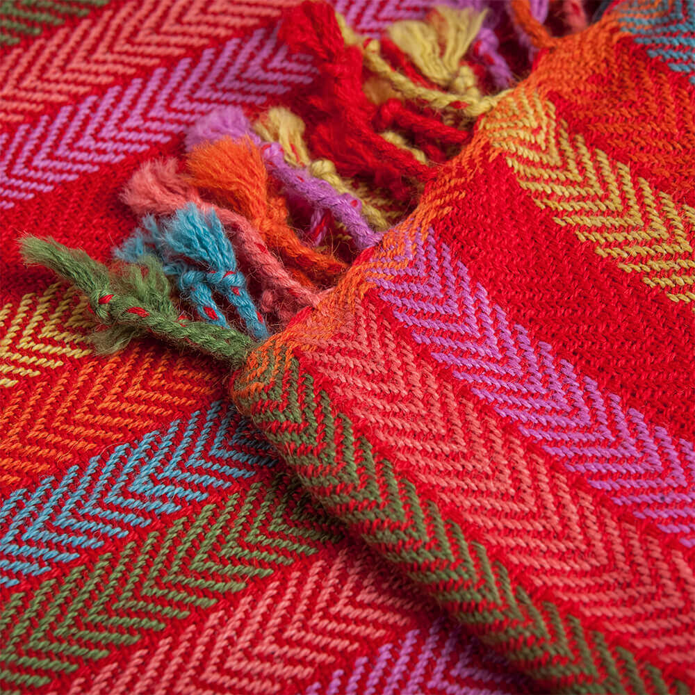 Red-striped-alpaca-throw-3