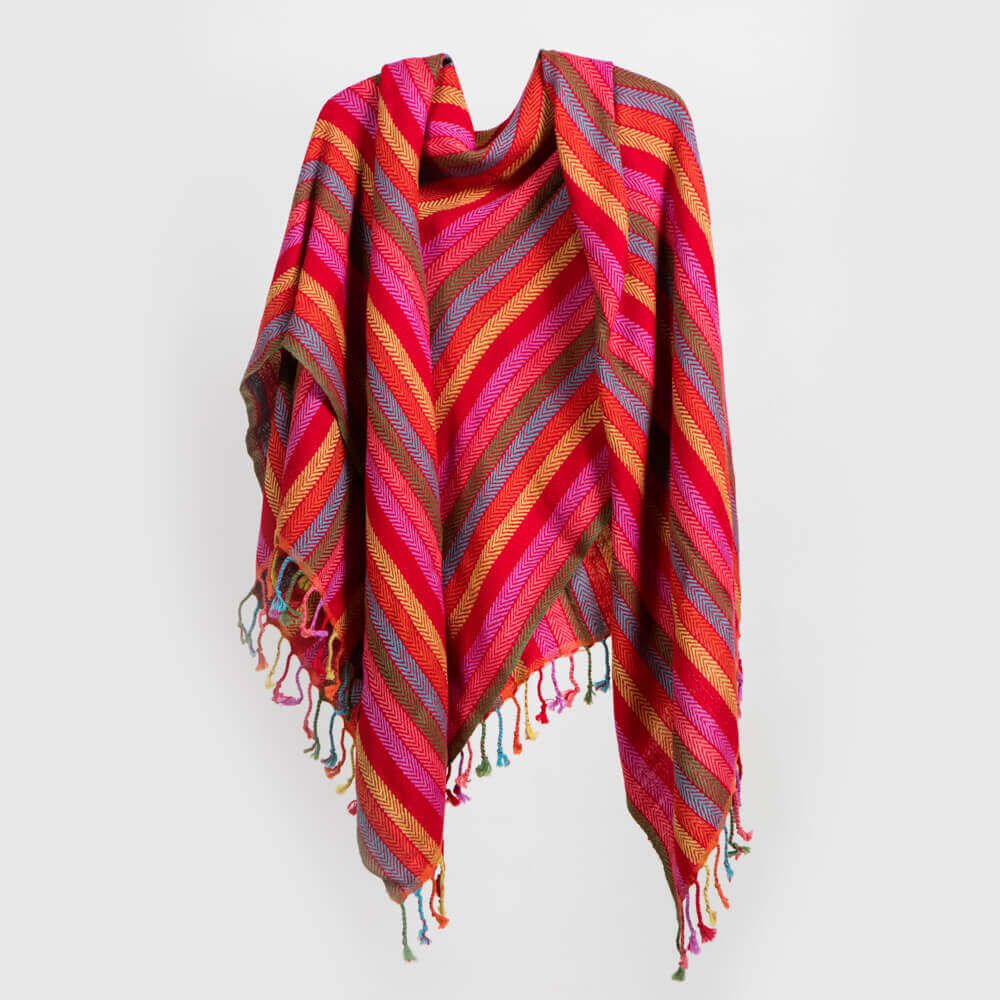 Red-striped-alpaca-throw-5