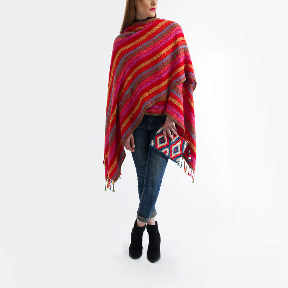 Red-striped-alpaca-throw-4