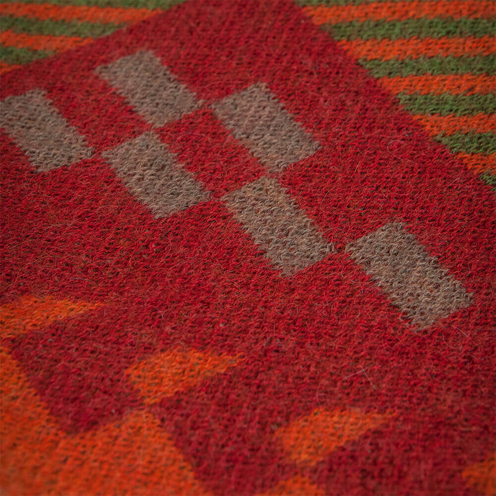 Ethnic-pattern-alpaca-throw-3