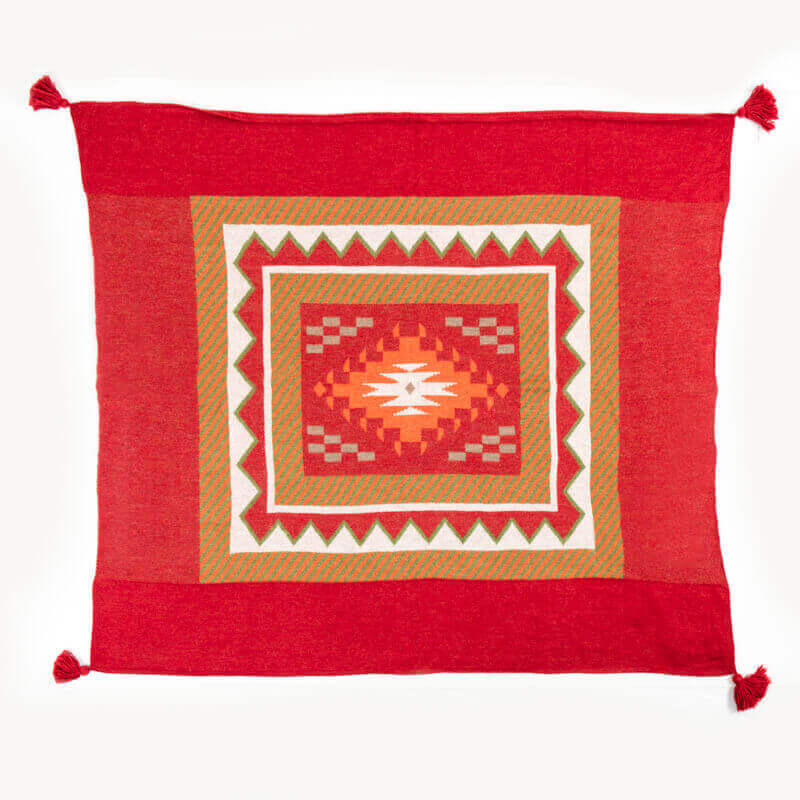 Ethnic-pattern-alpaca-throw-5