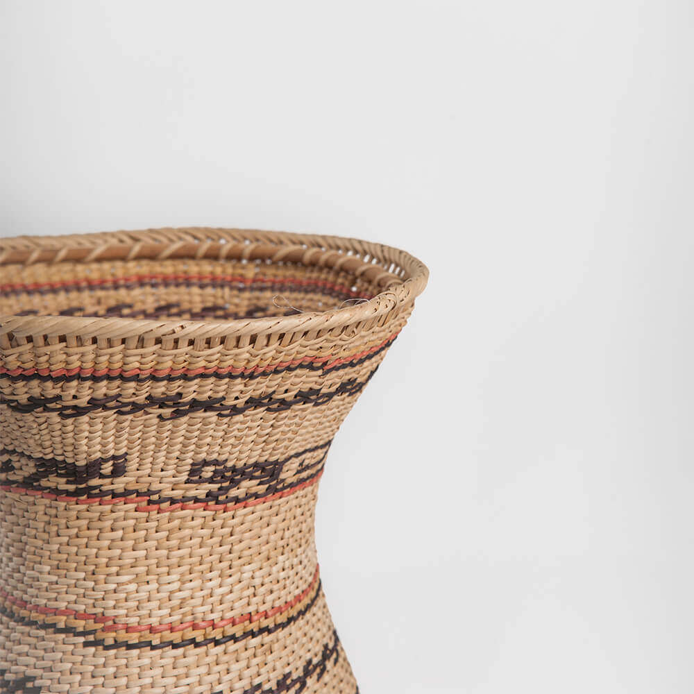 Wowa-amazonian-basket-medium-3