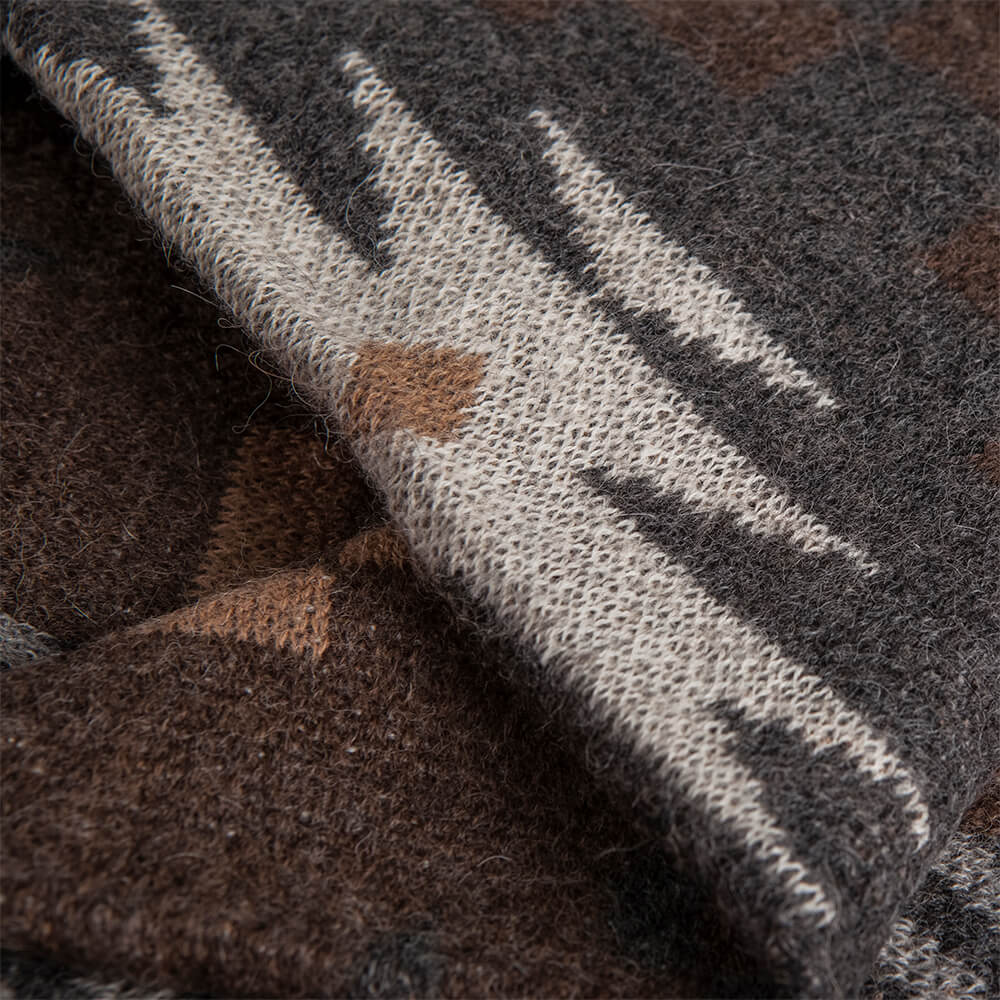 Brown-alpaca-throw-3