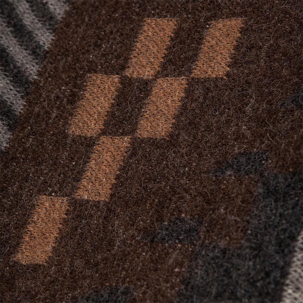 Brown-alpaca-throw-4