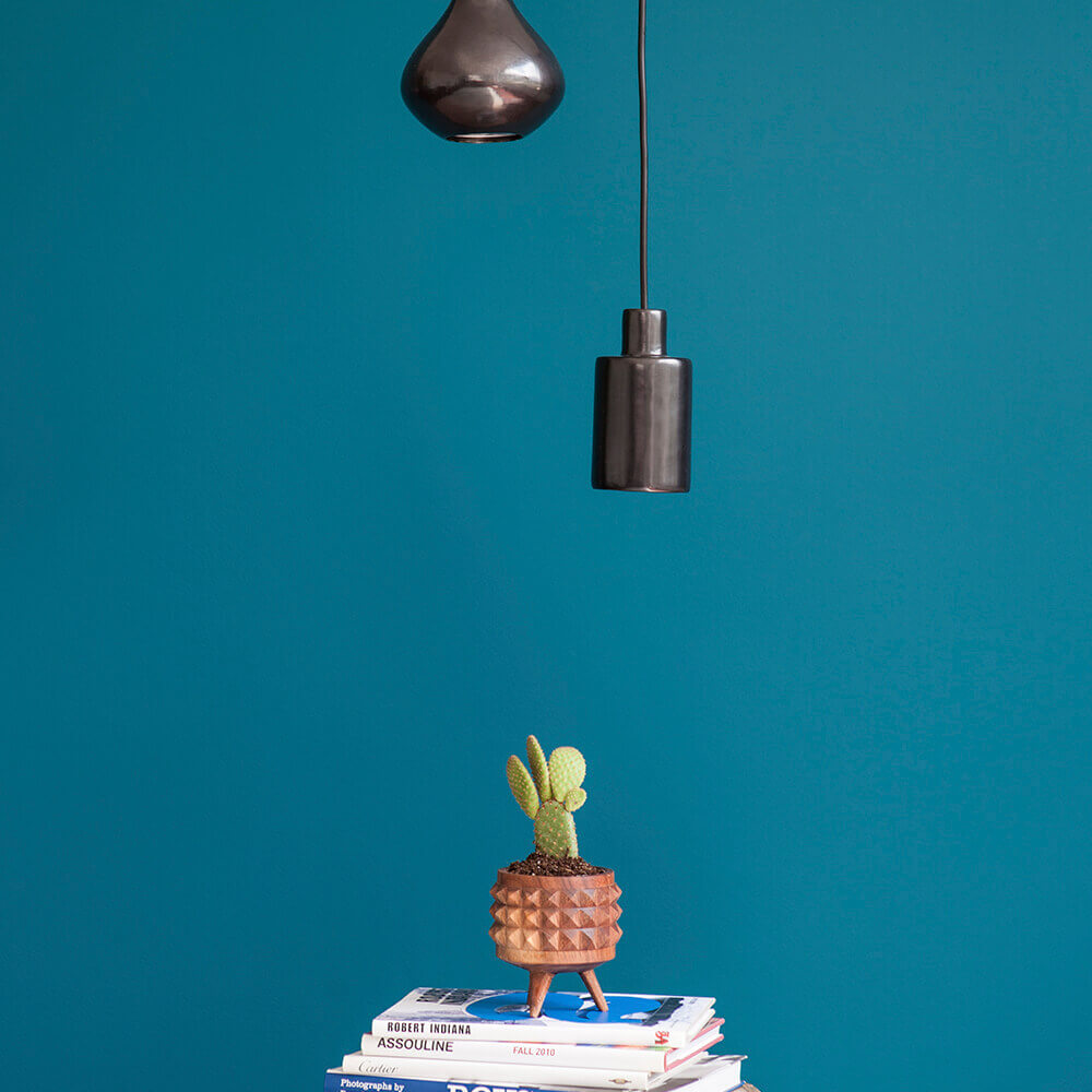 Barro-negro-can-pendant-lamp-2