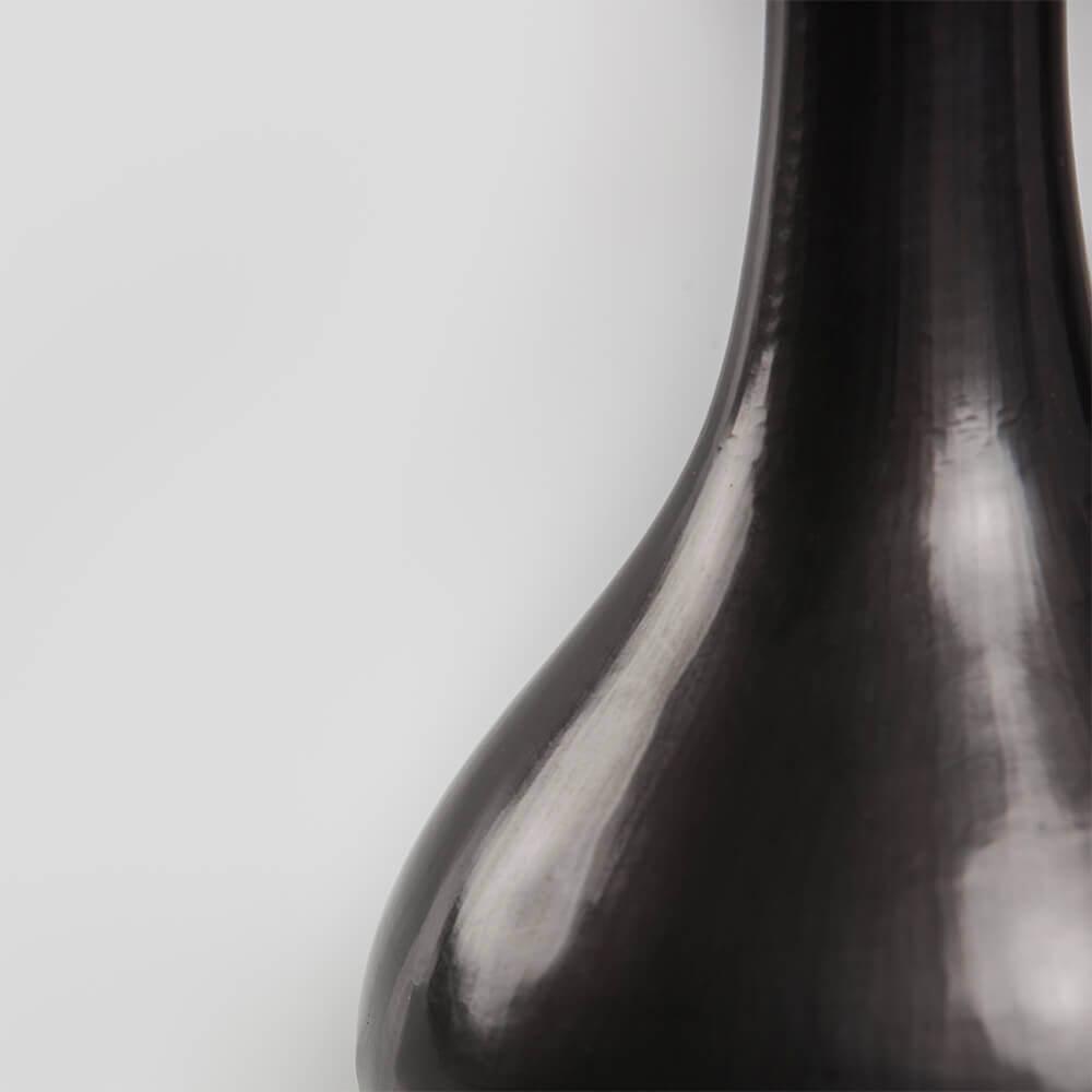 Barro-negro-pendant-lamp-2