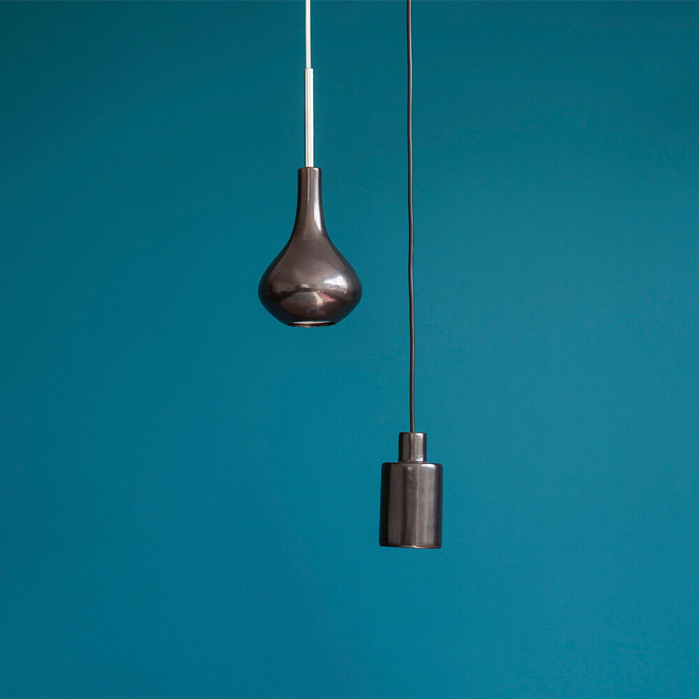 Barro-negro-pendant-lamp-3