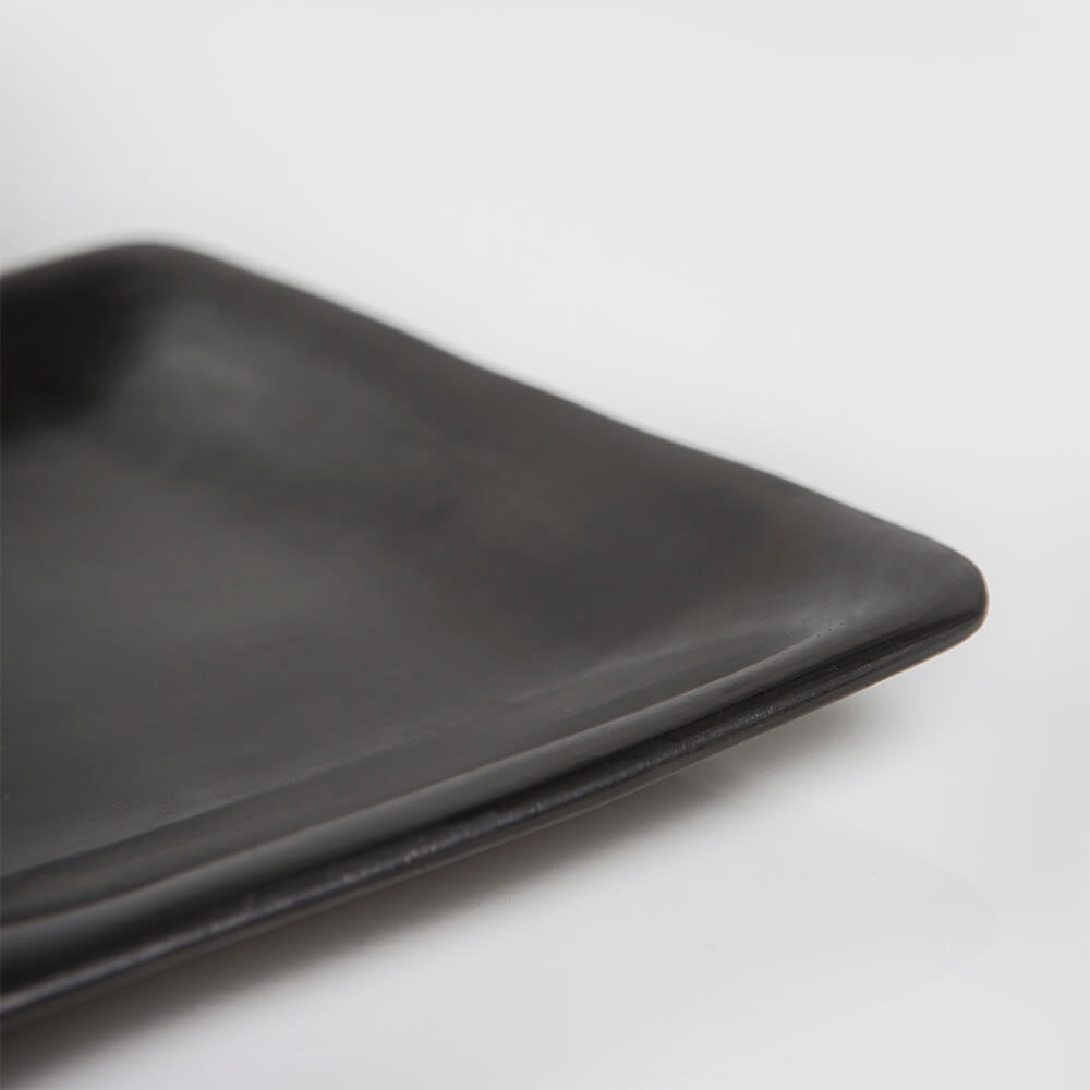 Barro-negro-plate-large-3