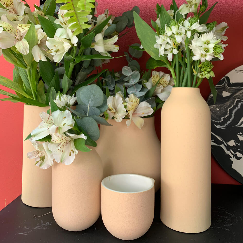 Beige-decorative-vase-set-6.