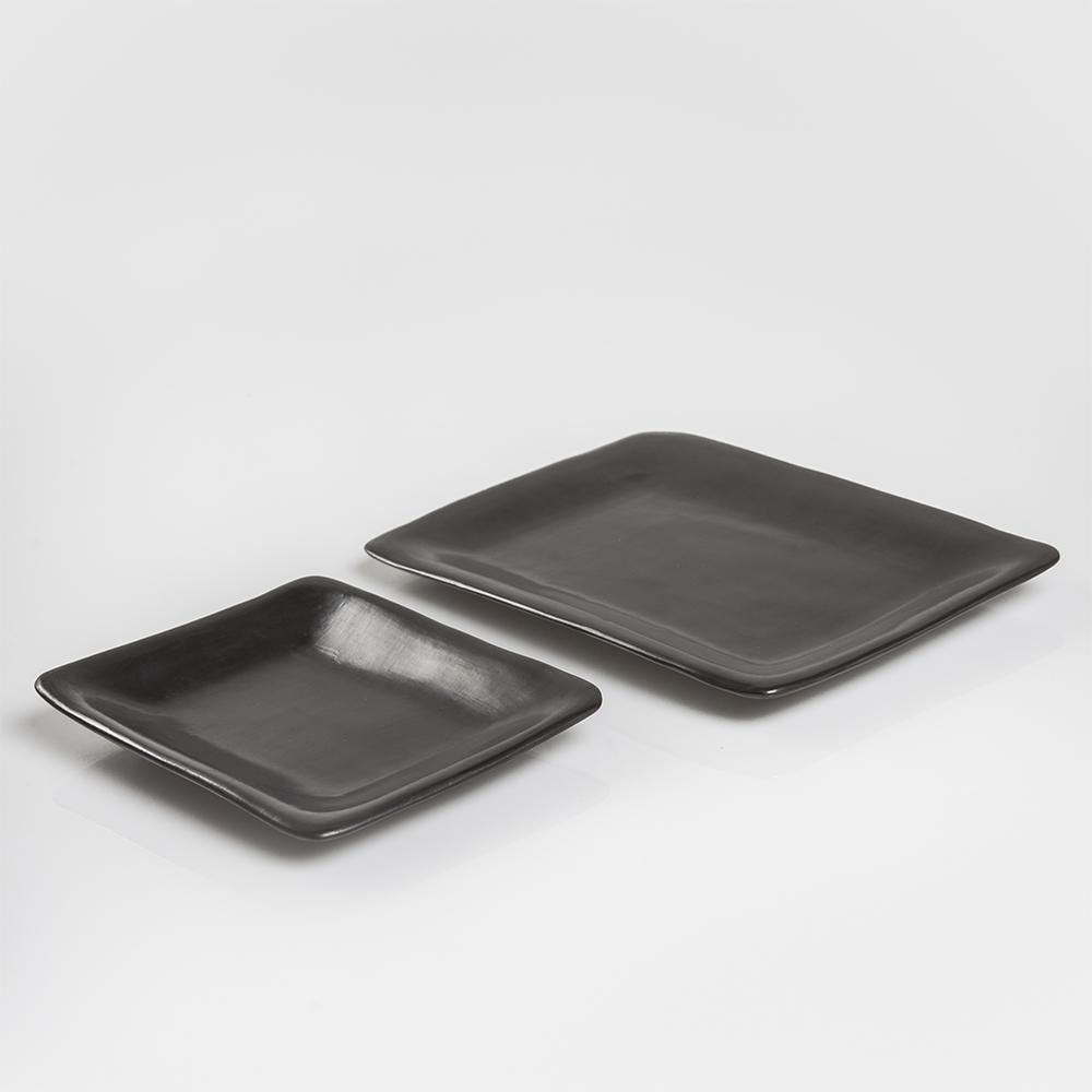 Barro-negro-plate-small-2