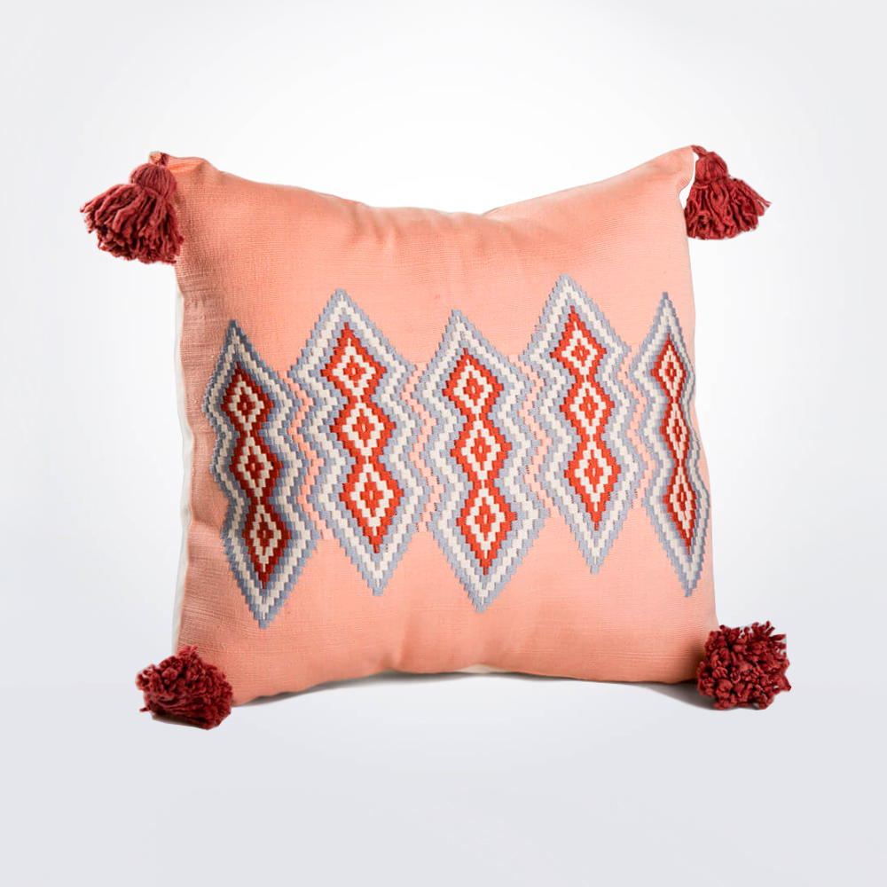 Guatemalan-pink-pillow-cover-1.