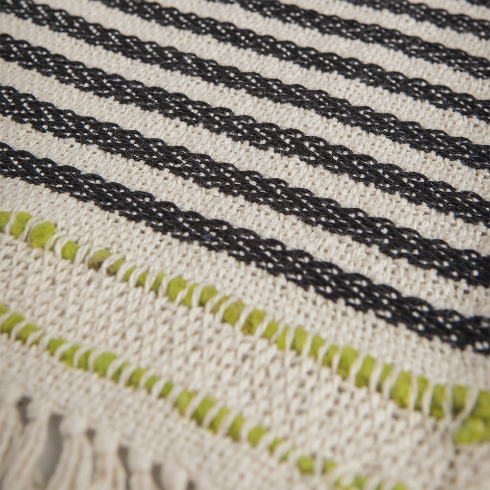 Handwoven-striped-cotton-placemats-set-3