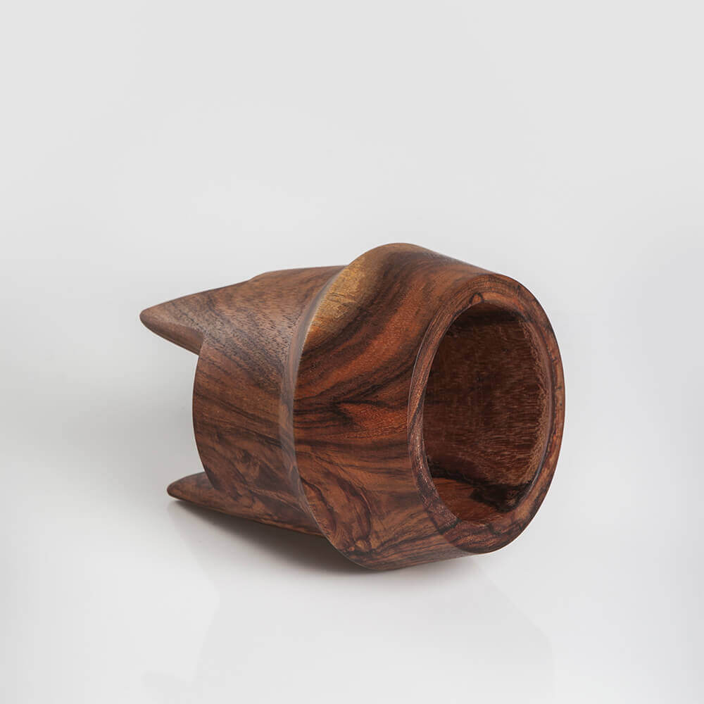 Large-wooden-pot-2