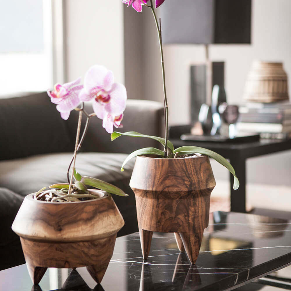 Large-wooden-pot-5