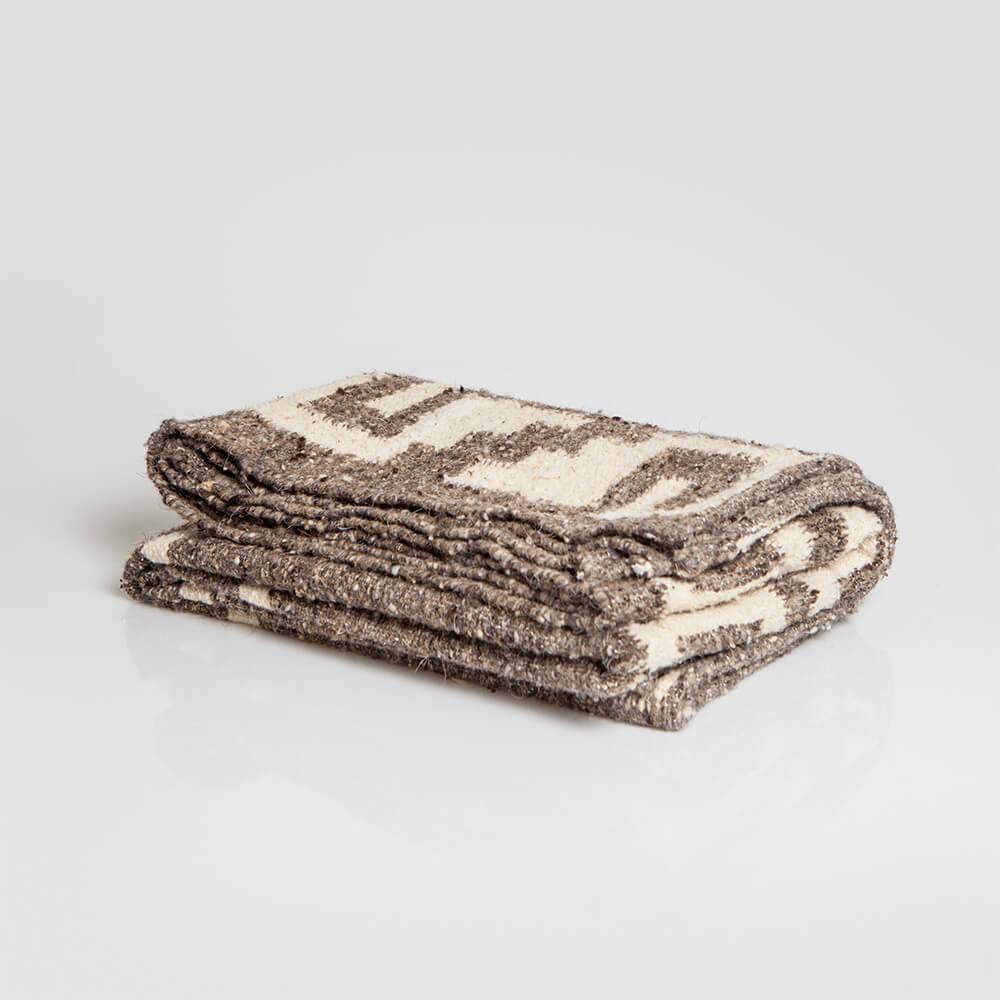 Mayan-light-brown-wool-rug-2