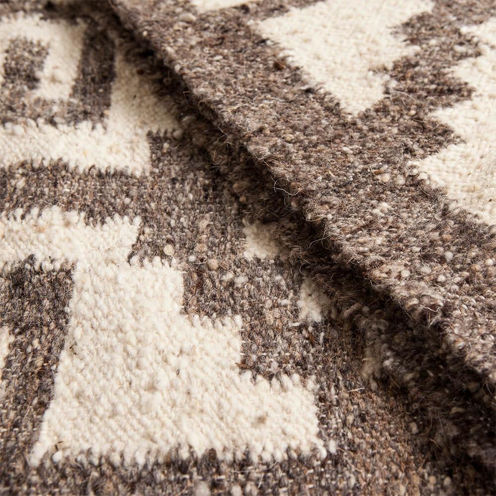 Mayan-light-brown-wool-rug-3