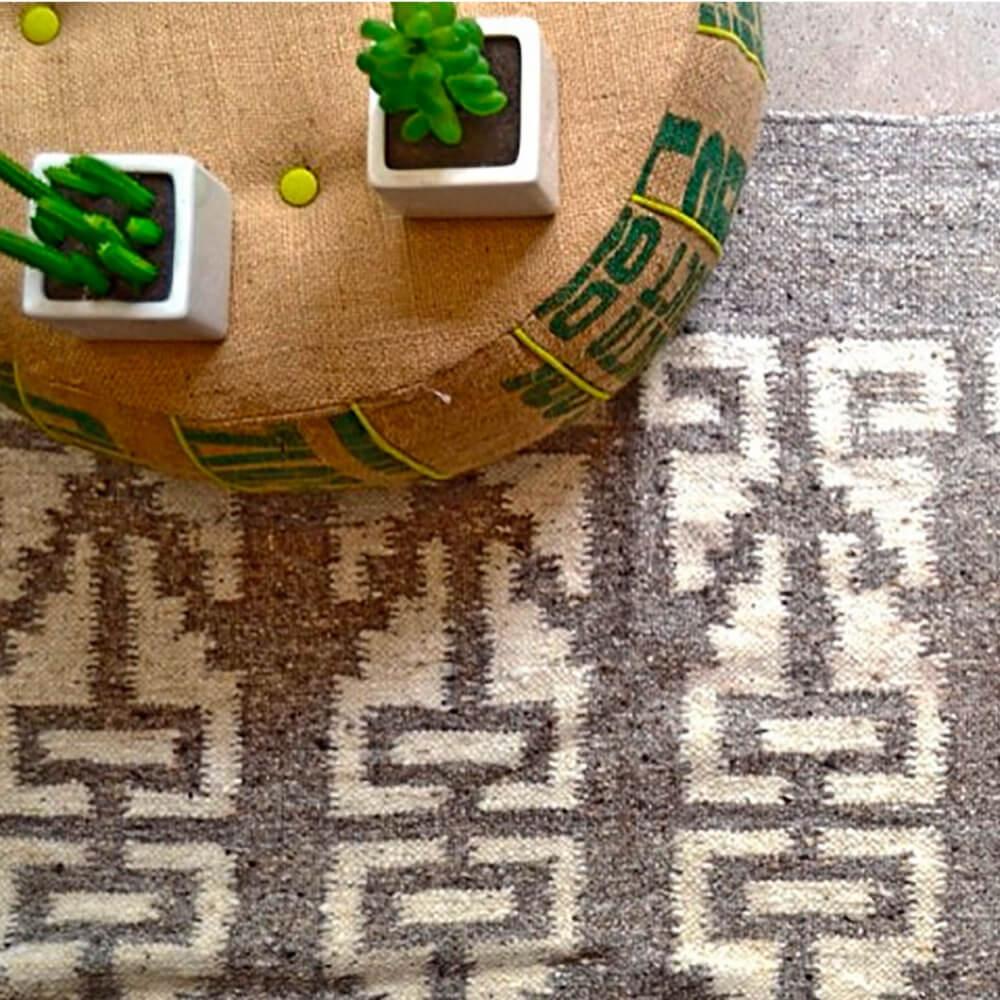 Mayan-light-brown-wool-rug-9