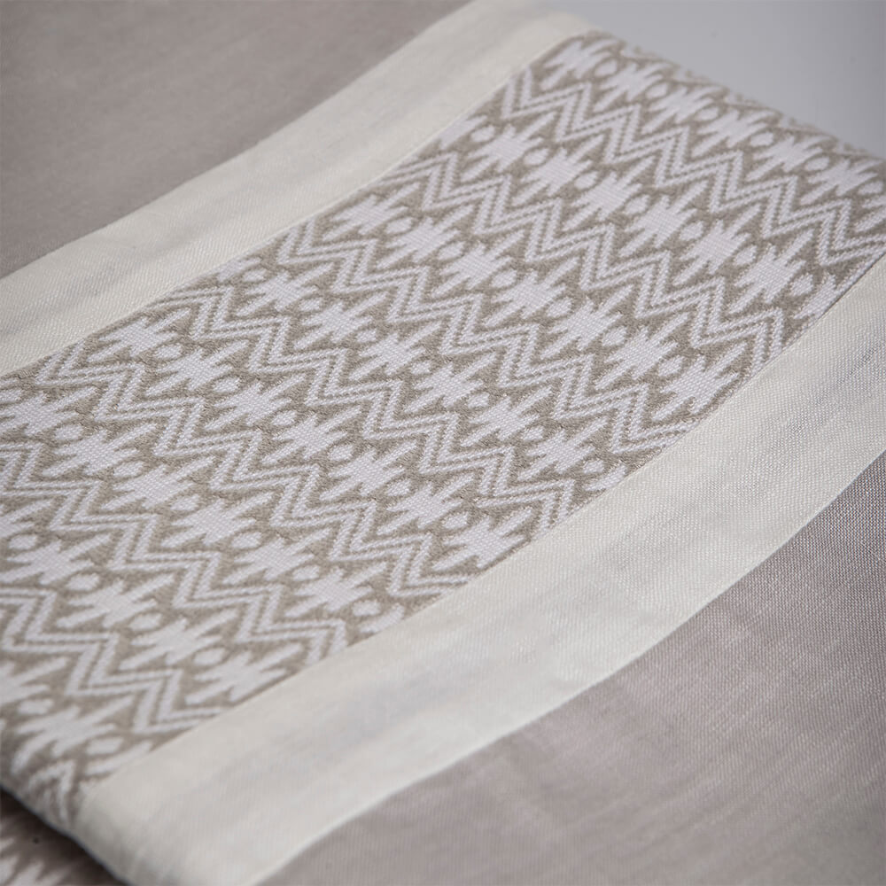 Mexican-grey-table-runner-2