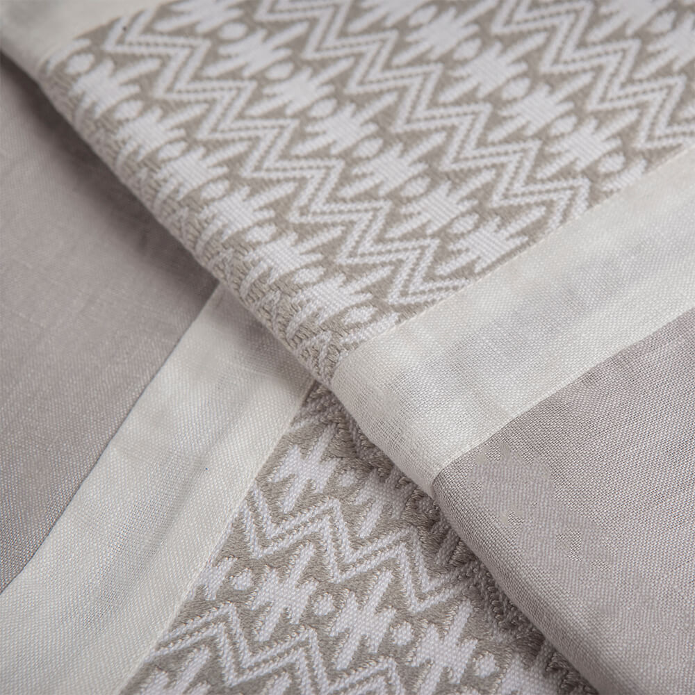Mexican-grey-table-runner-3