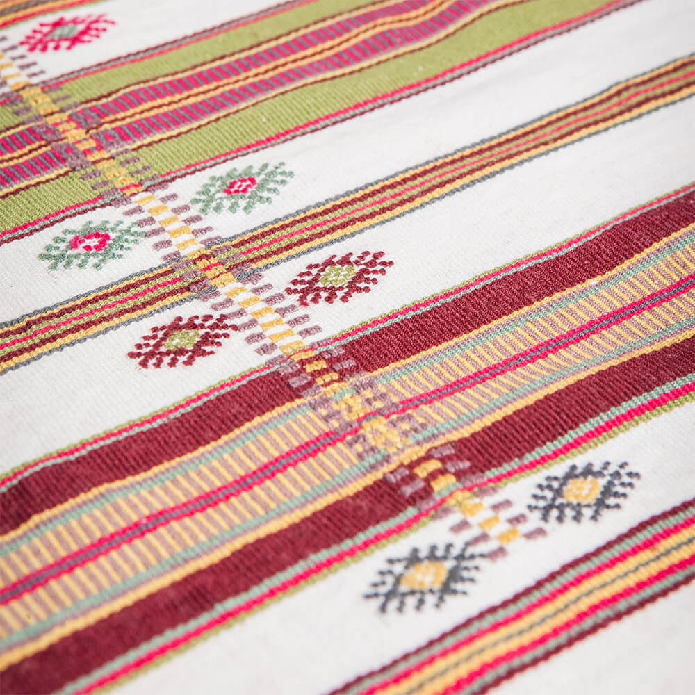 Mexican-hand-woven-placemats-2