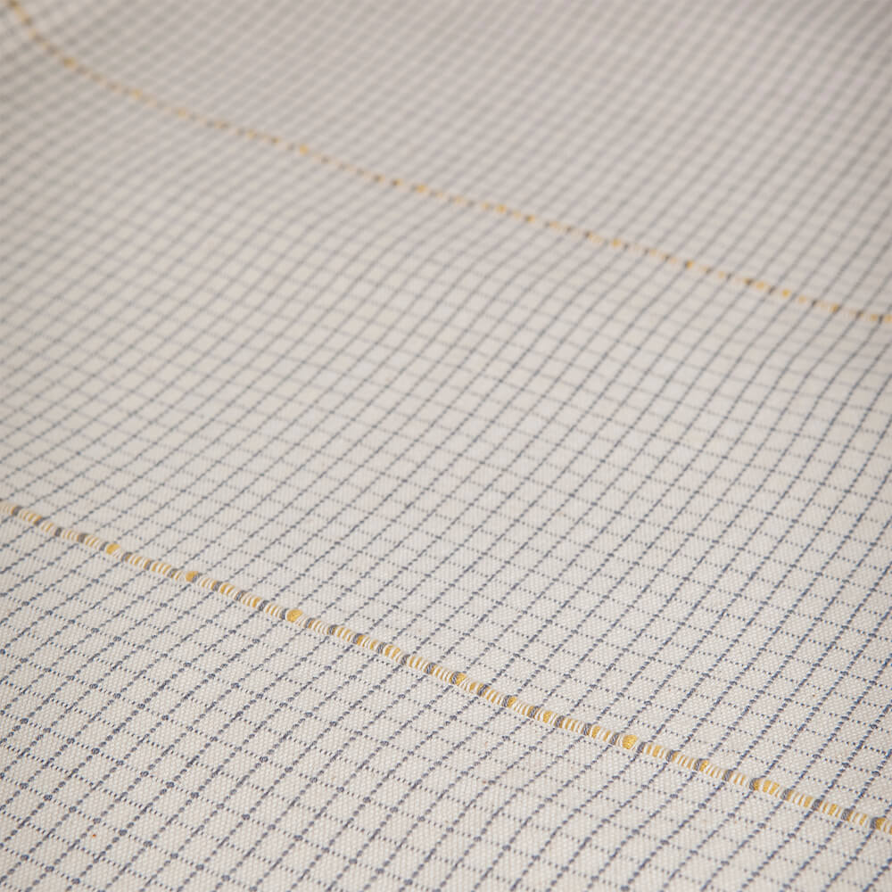 Mexican-hand-woven-tablecloth-3