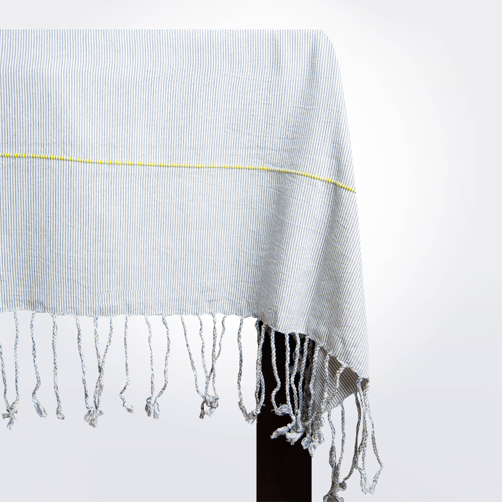 Mexican-handwoven-tablecloth-coverlet-2