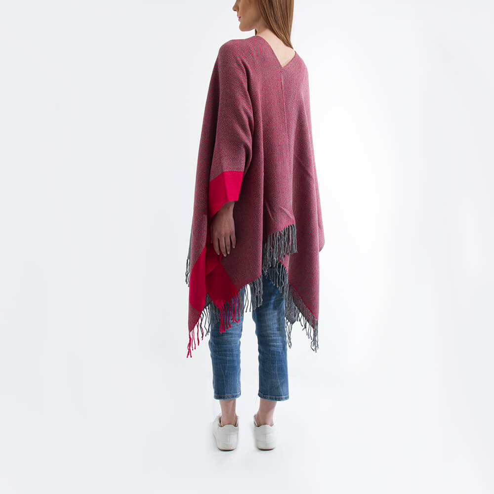 Red-alpaca-cape-5