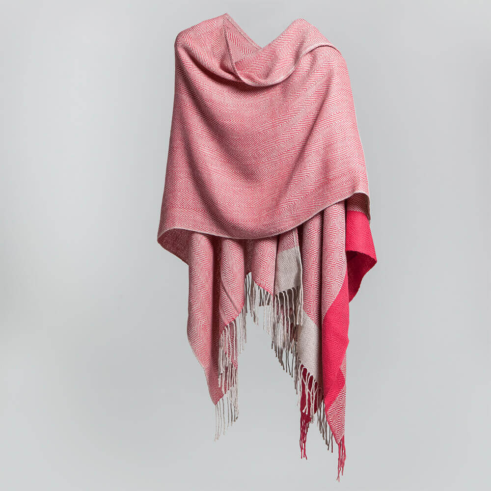Red-alpaca-cape-6