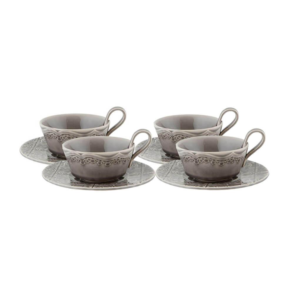 Rua-Nova-tea-service-set-2-2