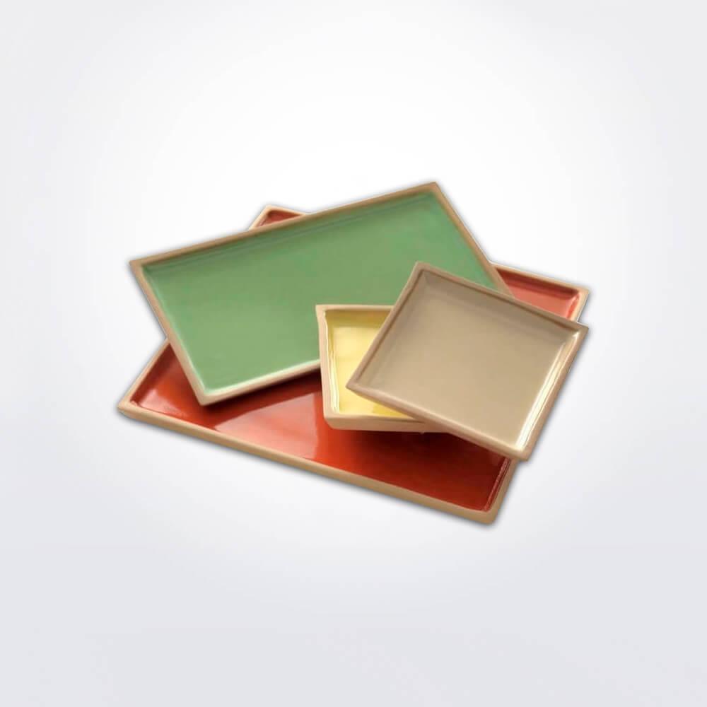 Stoneware-platter-set-1