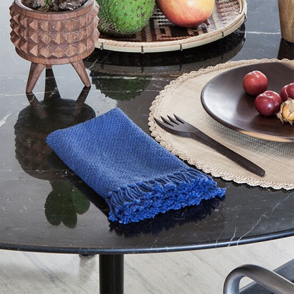 Tablecloth-and-napkin-set-2-1