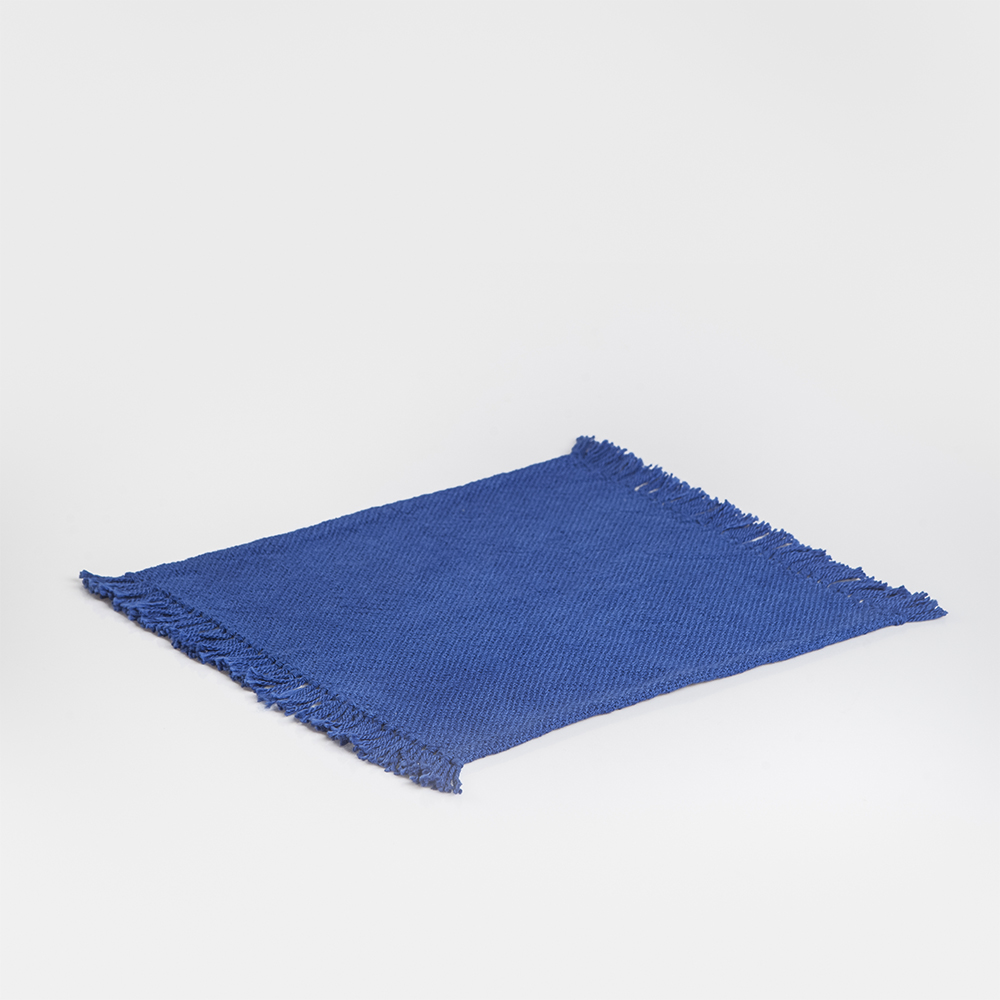 Tablecloth-and-napkin-set-3