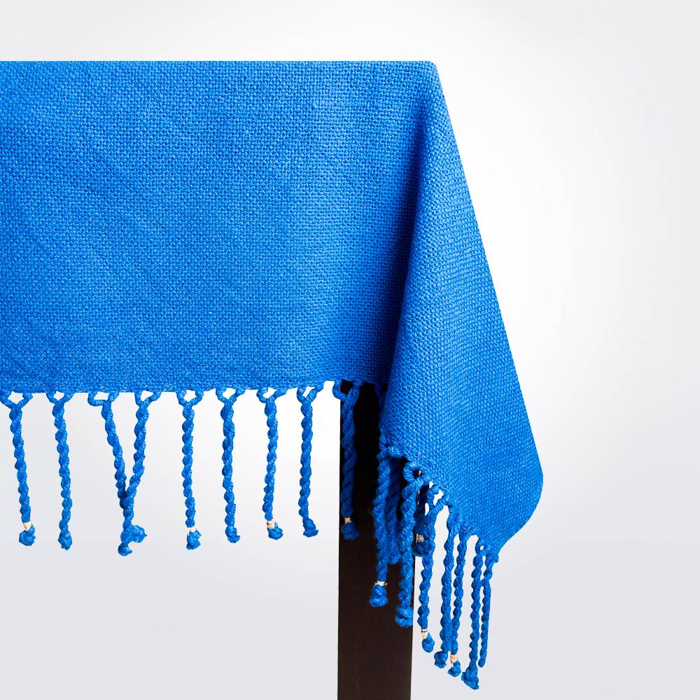 Tablecloth-and-napkin-set