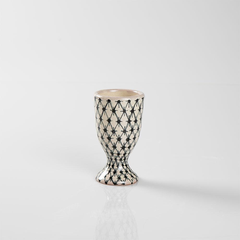 White-blue-talavera-cup-set-5