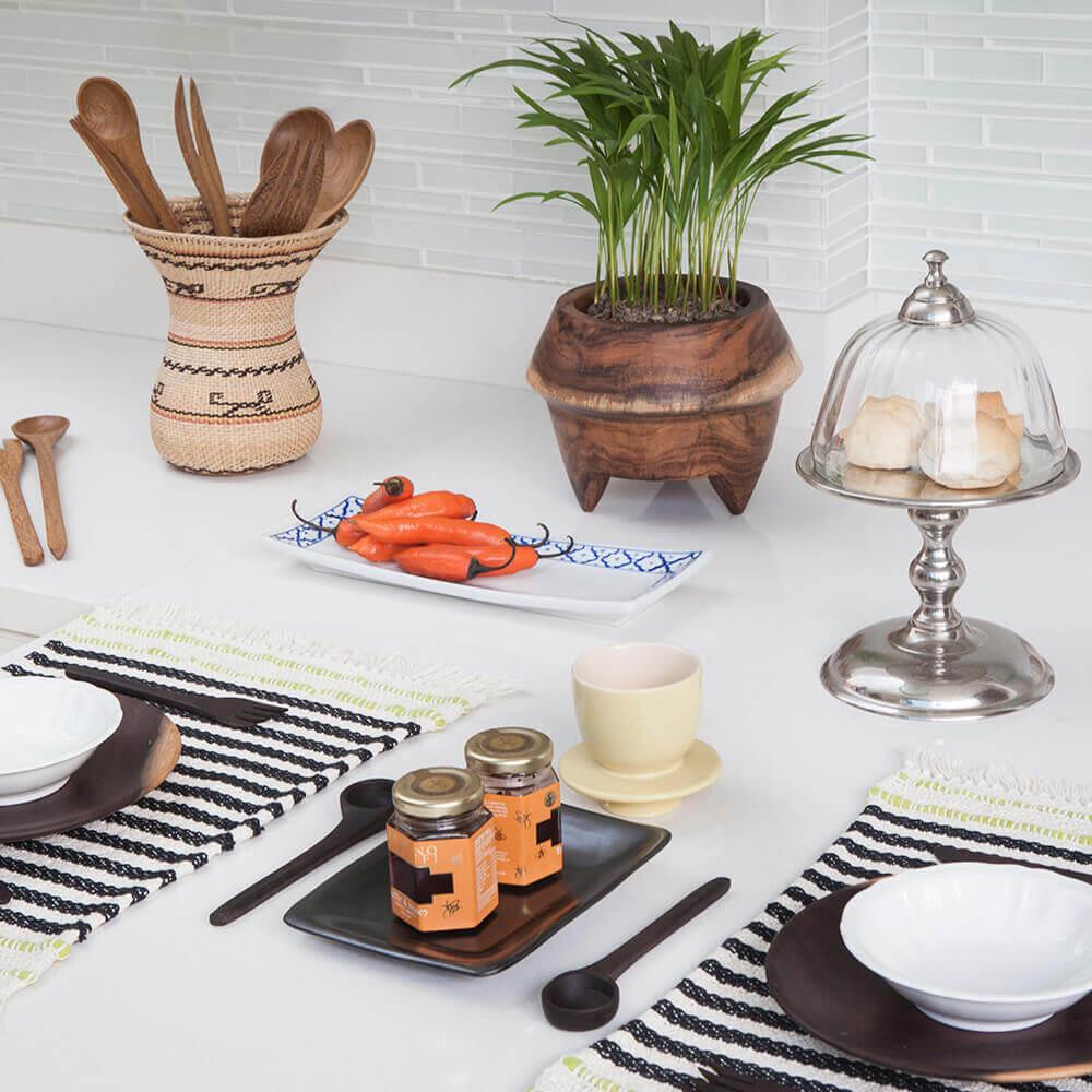 Wooden-plate-set-7