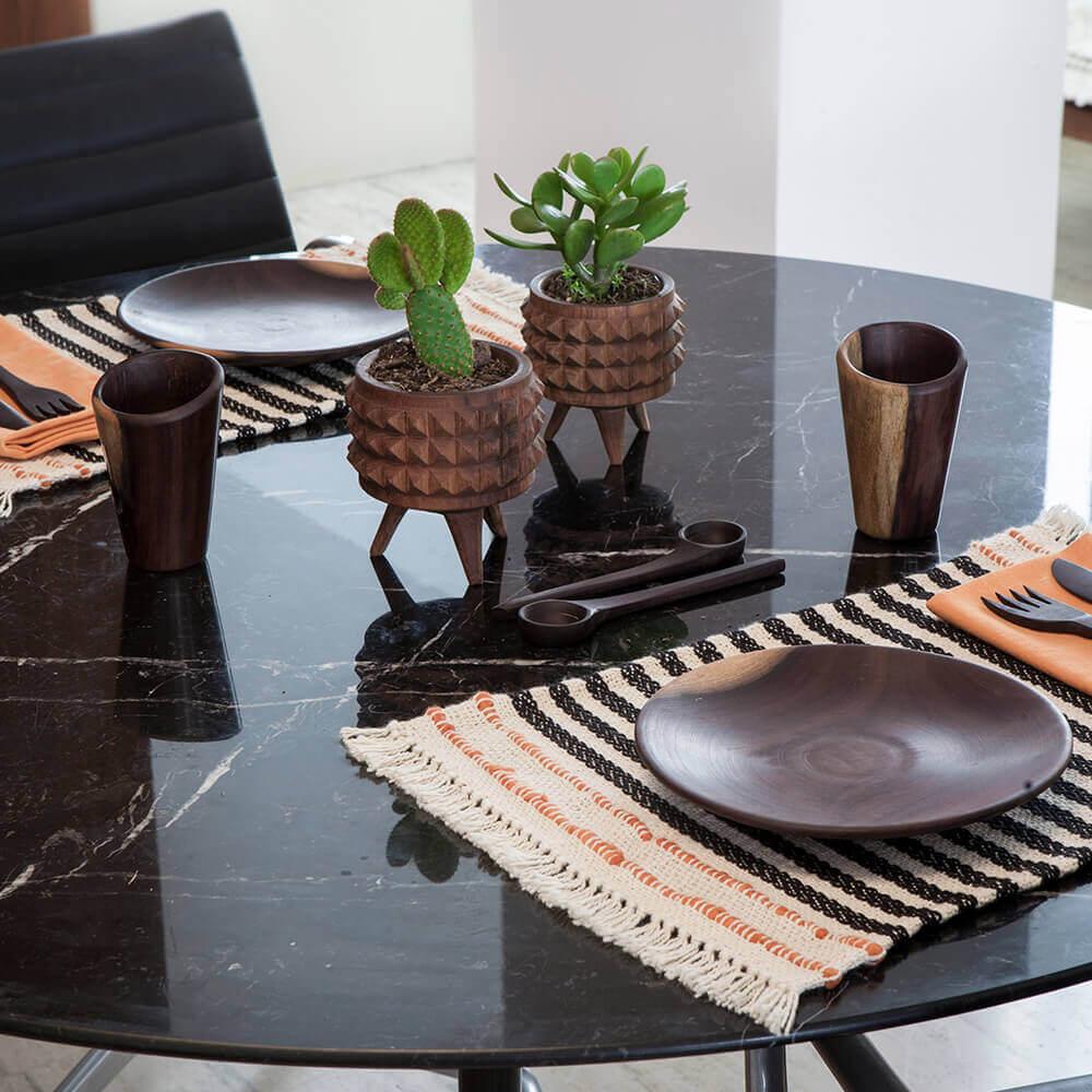 Wooden-plate-set-8