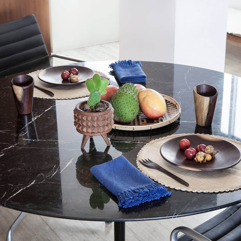 Wooden-plate-set-6