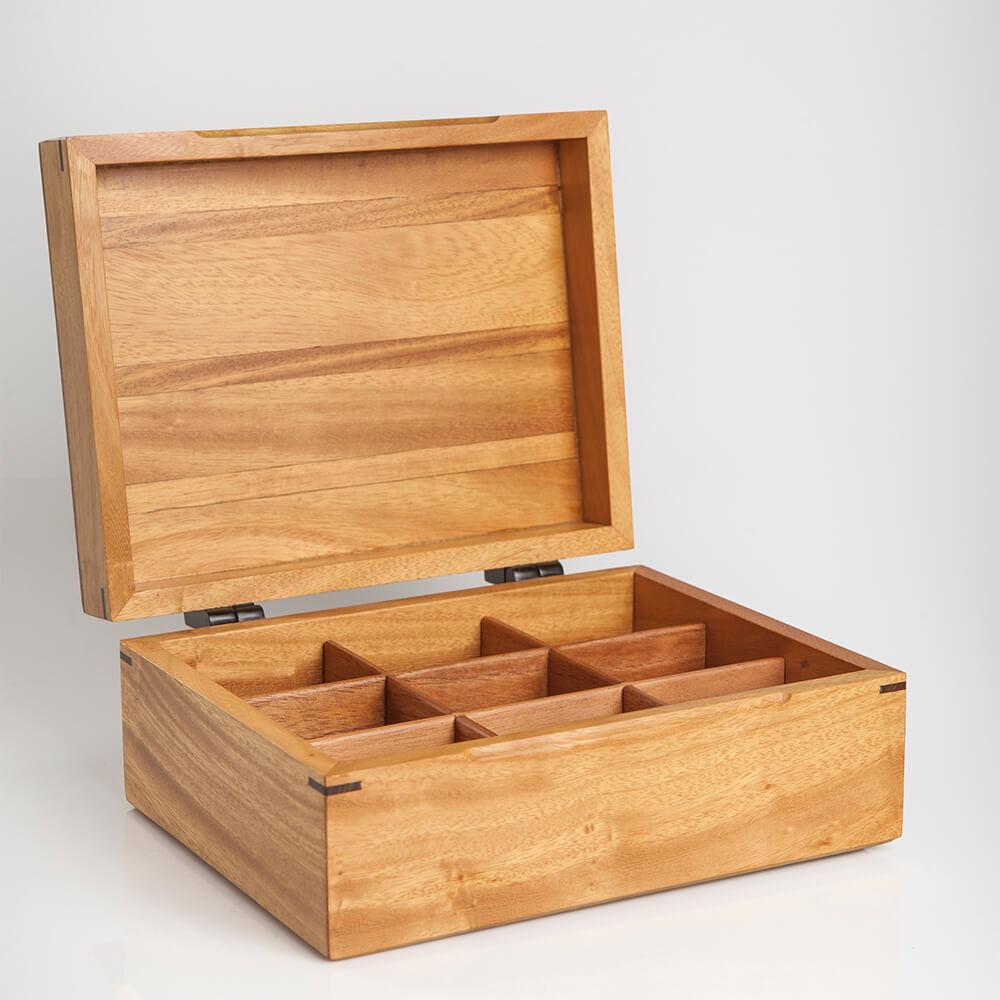 Wood-tea-box-2