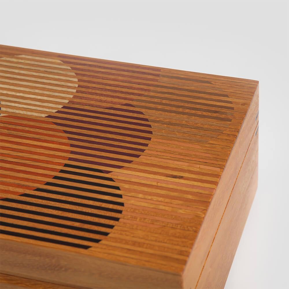 Wood-tea-box-3