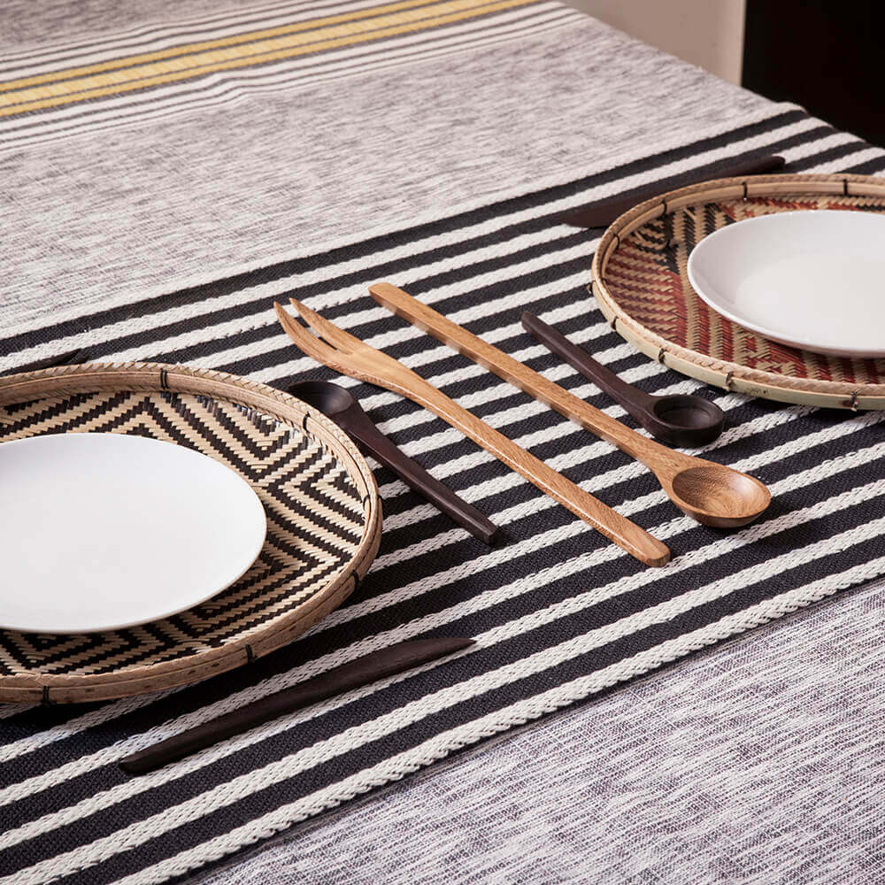 Wooden-utensils-set-3