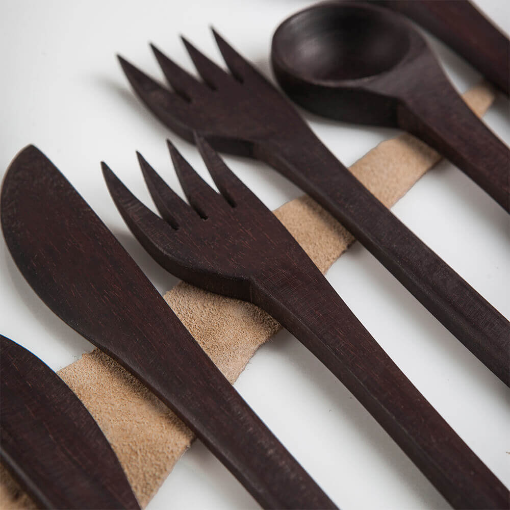 Wooden-utensils-set-4