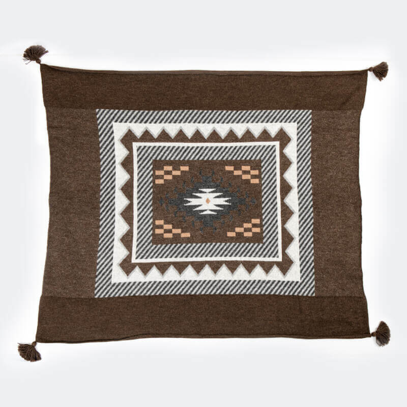 Brown-alpaca-throw-6