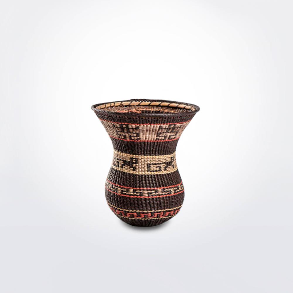 Wowa-amazonian-basket-extra-small