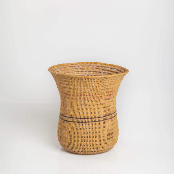 WÖWA AMAZONIAN BASKET II (Medium)