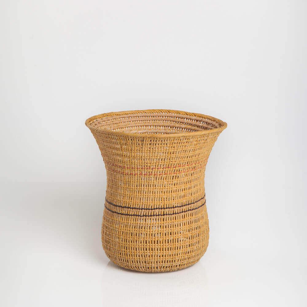Wowa-amazonian-basket-ii-medium-1